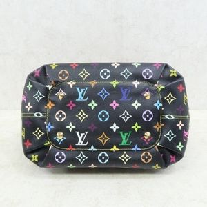 Louis Vuitton Bags - Louis Vuitton color shoulder bag